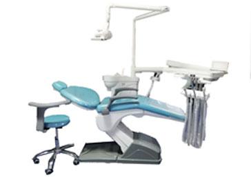 Dental | Medical Equipment Manufacturer & Supplier | Mokshit